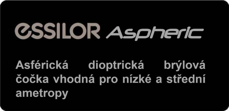 5358d9e66 MM Optik Praha 1 Porada Essilor Asférická brýlová čočka Porada Oční optika  poradenství Multifokální brýle akce sleva