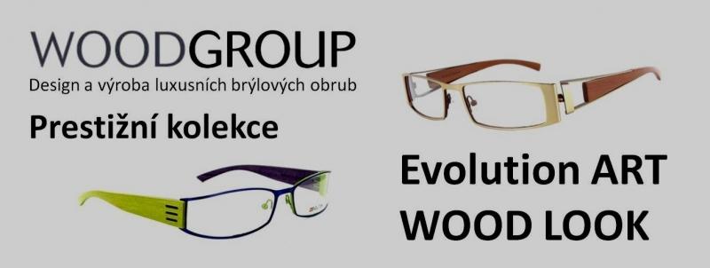 881c94974 MM Optik Praha 1 Evolution Brýlová obruba Oční optika Moltifokální brýle  poradenství akce sleva